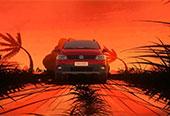Volkswagen: A Lenda do Saci (2014)
