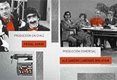 Origen: Humor Rioplatense (2017)